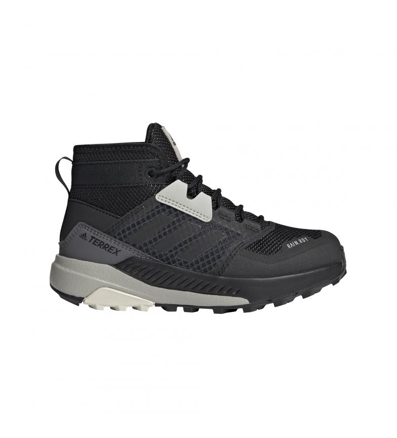 Comprar adidas Terrex Zapatillas Terrex Trailmaker Mid R.RDY K negro