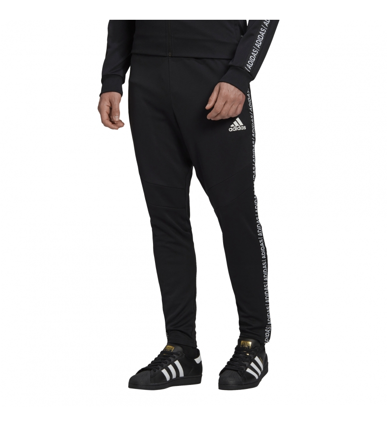 Comprar adidas Pantaloni Tiro19 neri