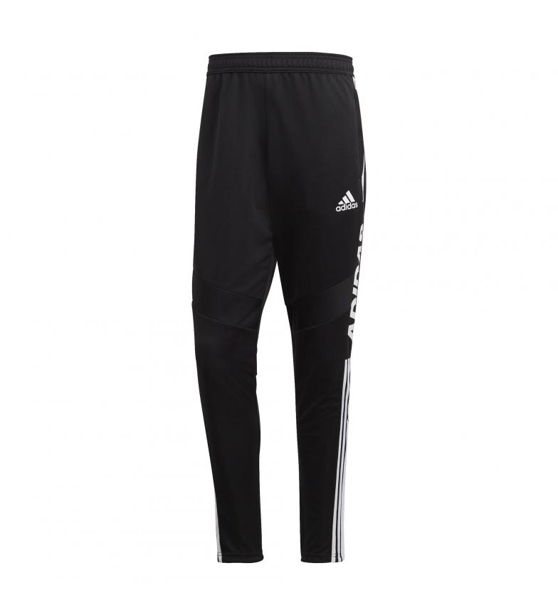 Comprar adidas Tiro DS trousers black
