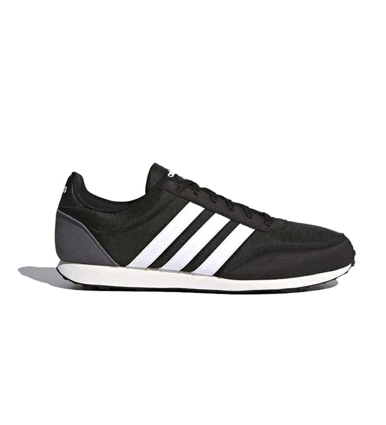 Comprar adidas Zapatillas V Racer 2.0 negro