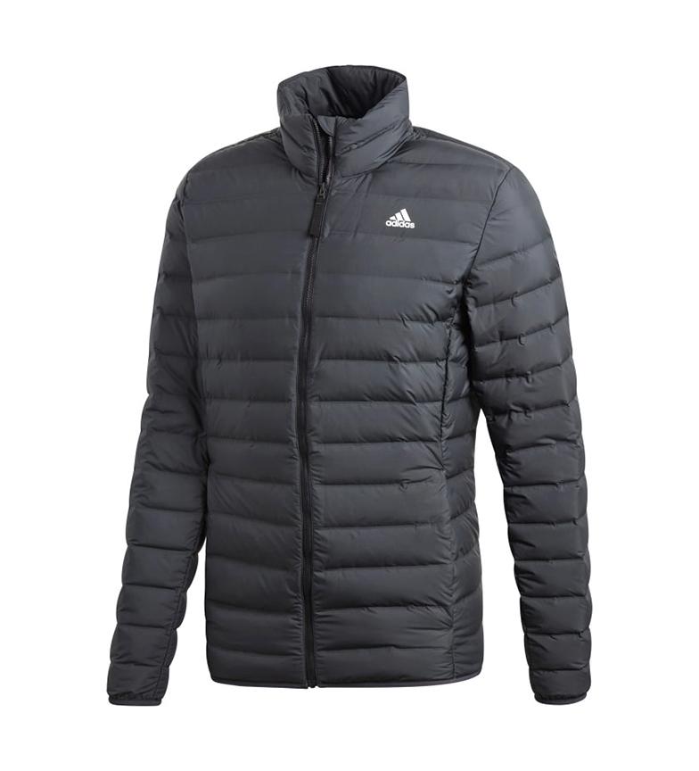 Comprar adidas Varilite Soft Down technical down jacket black