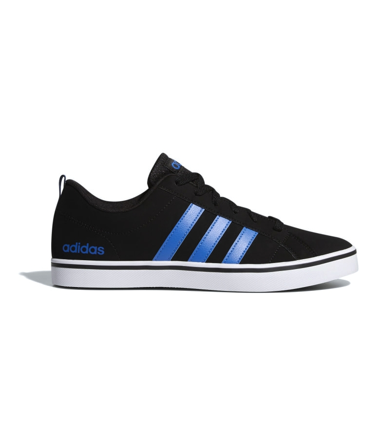 Comprar adidas Pace VS sneakers black, marine
