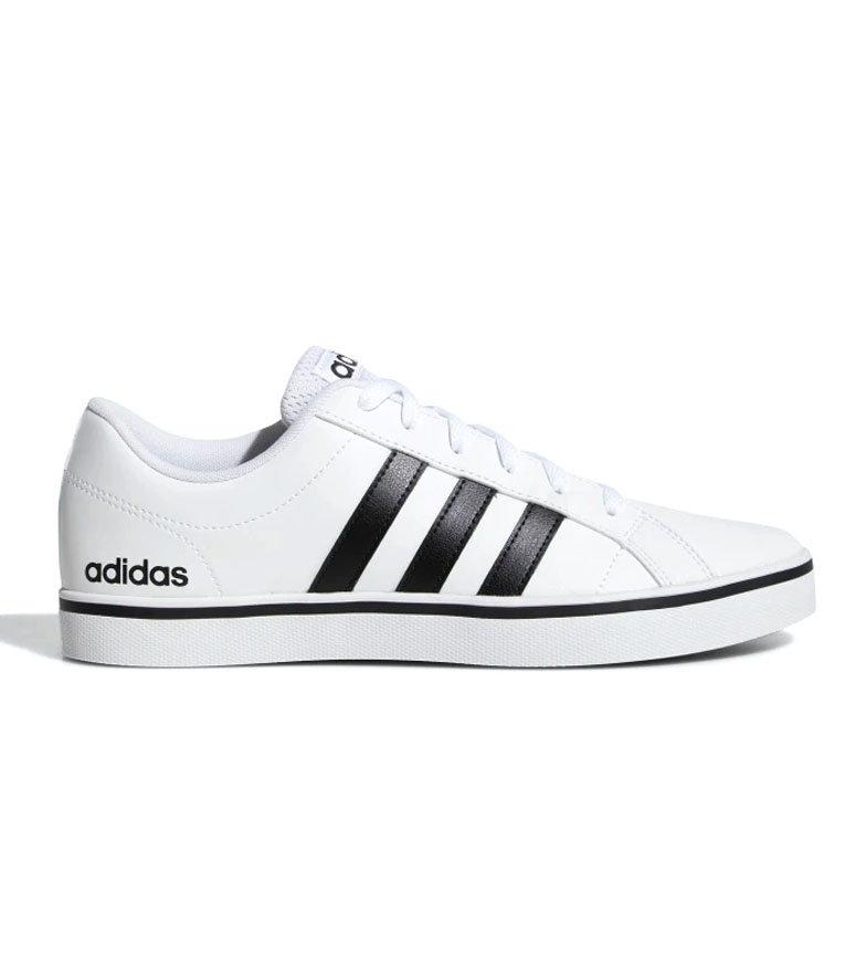 Comprar adidas Pace VS shoes white
