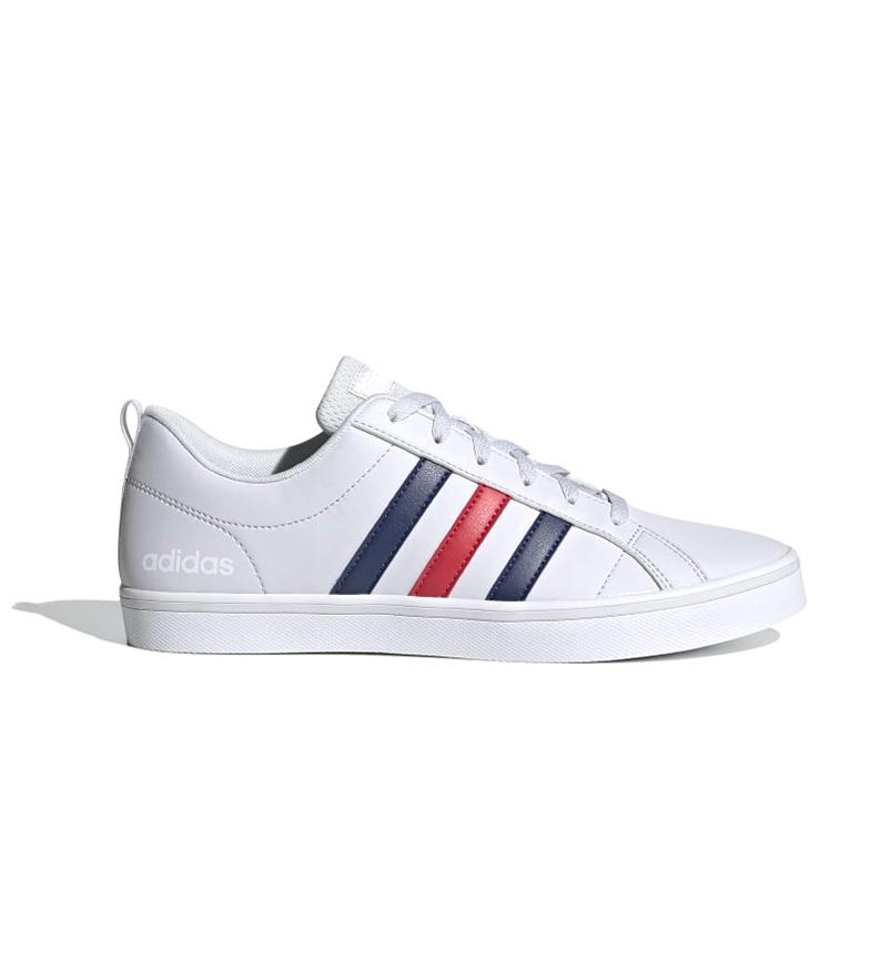 Comprar adidas Sneakers VS Race white