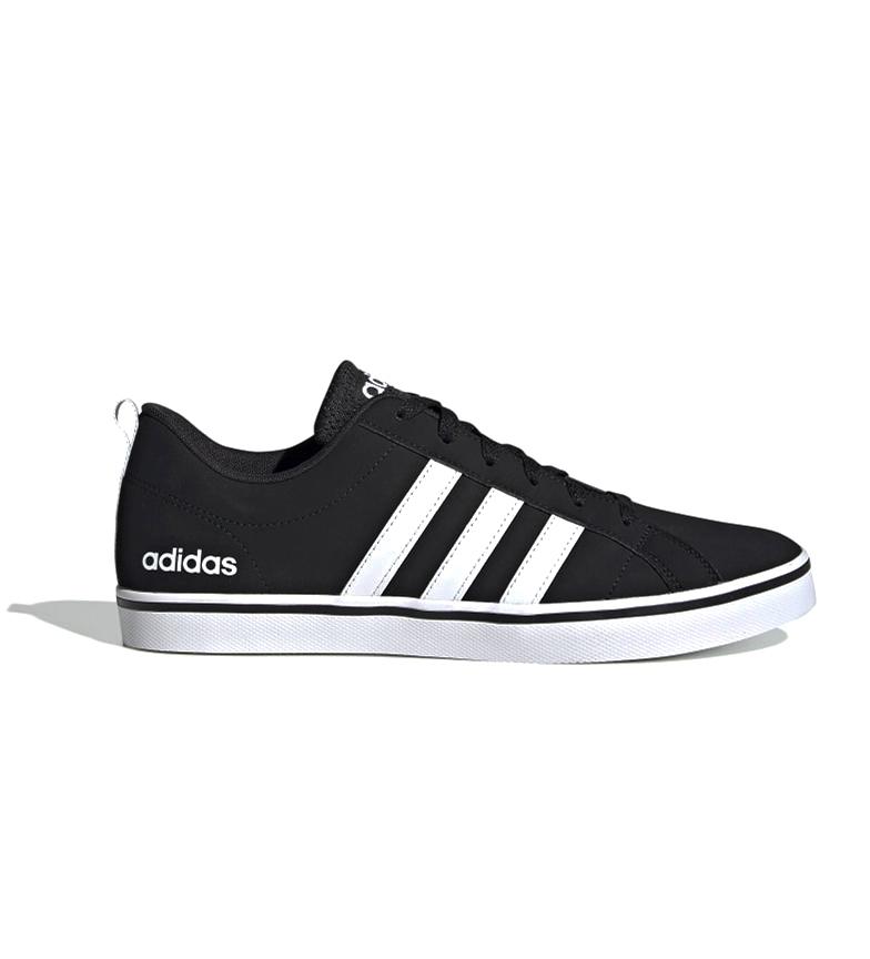 adidas Tennis Shoes VS Pace black