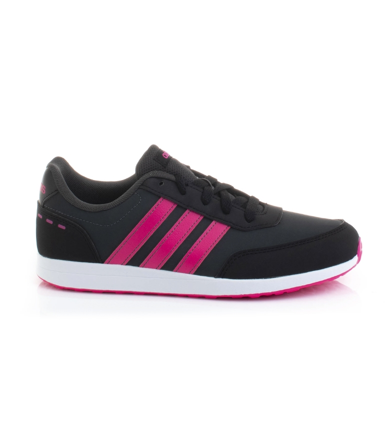 Comprar adidas Chaussures Vs Switch 2 k gris, rose