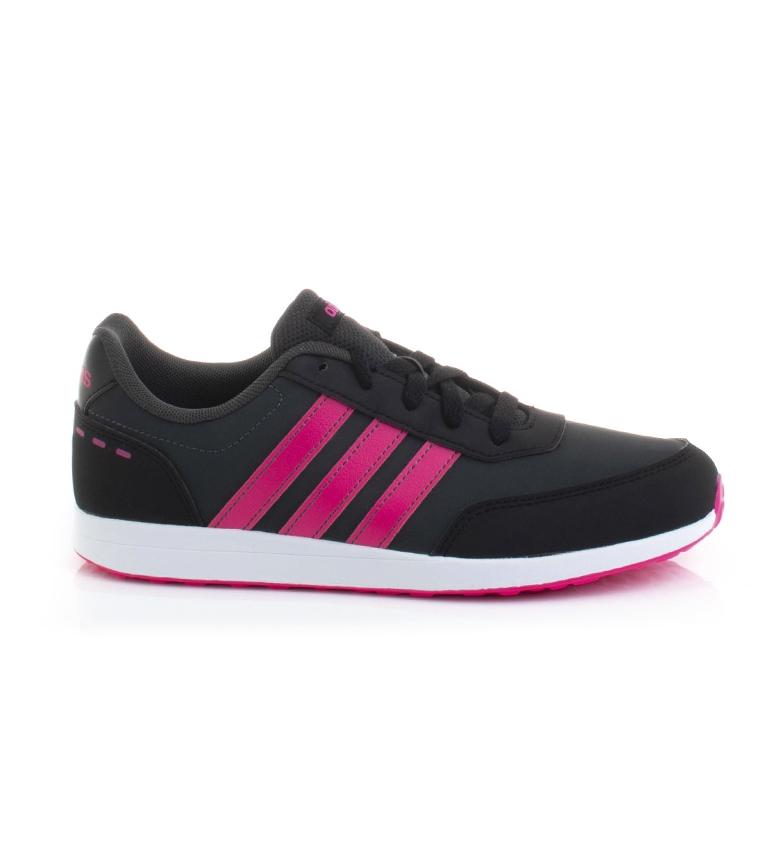 Comprar adidas Scarpe Vs Switch 2 k grigie, rosa