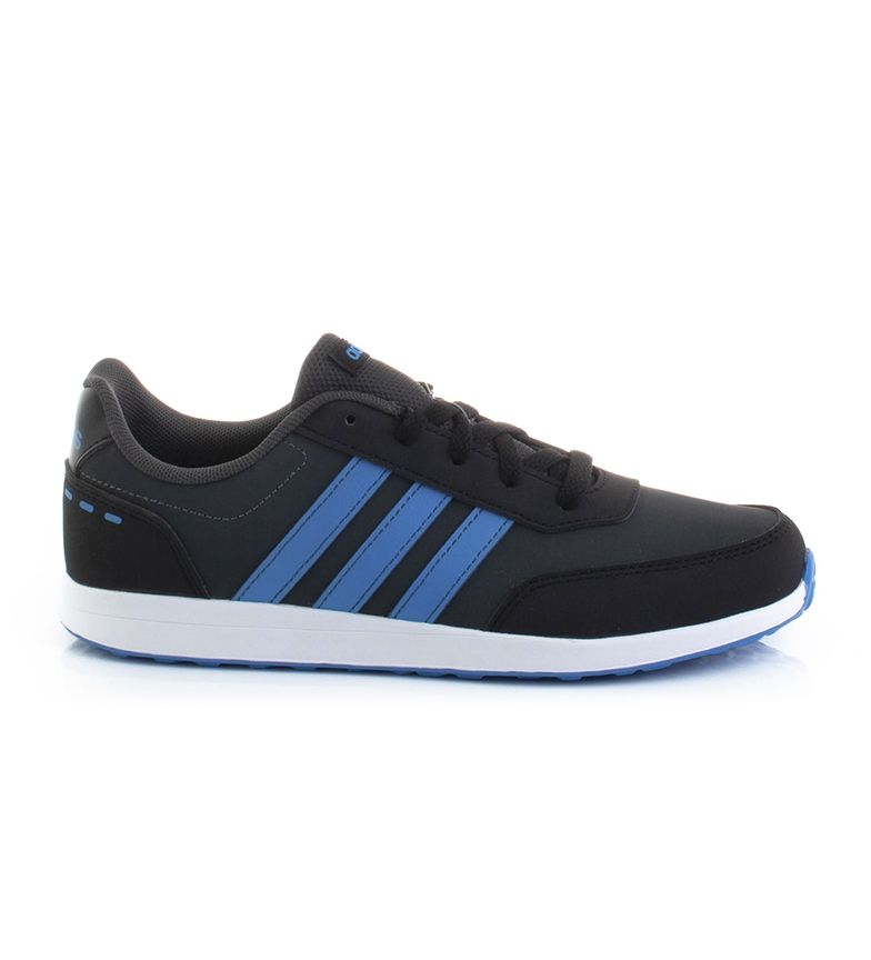 Comprar adidas Scarpe Vs Switch 2 k grigie, blu