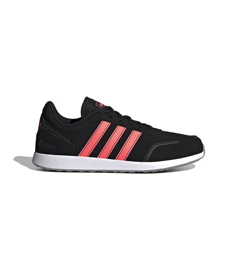 Comprar adidas Zapatillas VS Switch 3 K negro