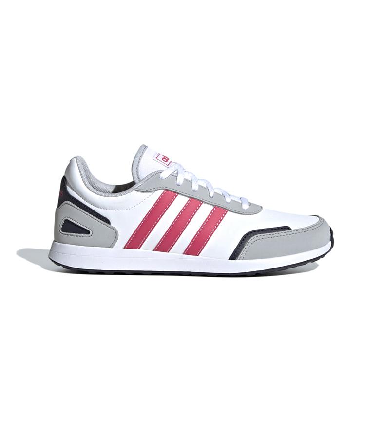 Comprar adidas Running VS Switch white