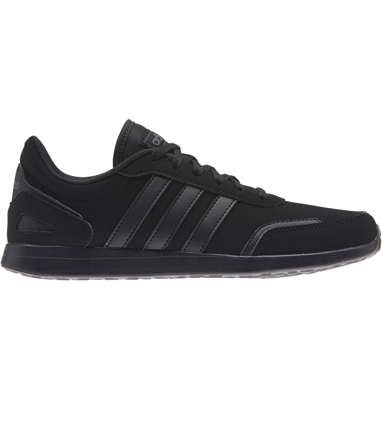 Comprar adidas Sneakers VS SWITCH 3 K preto