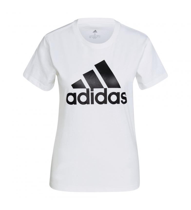 Comprar adidas T-shirt Regular Essential branca