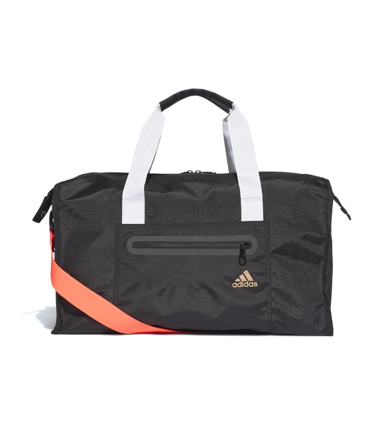 Comprar adidas Bolsa de deporte ID negro -22x23x48cm-