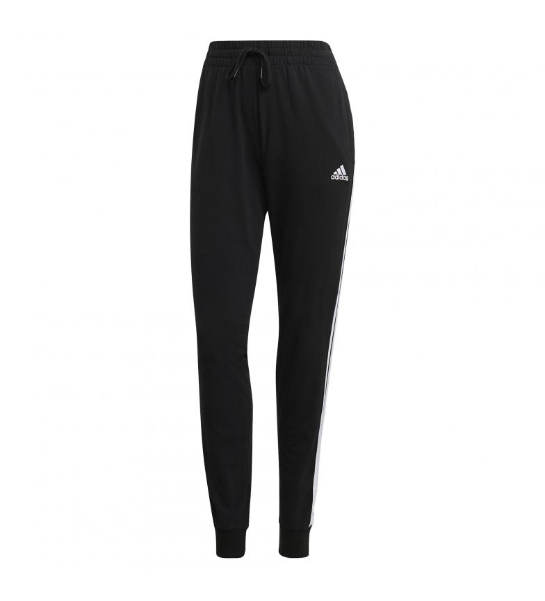 Comprar adidas Pantalon W 3S SJ C PT noir