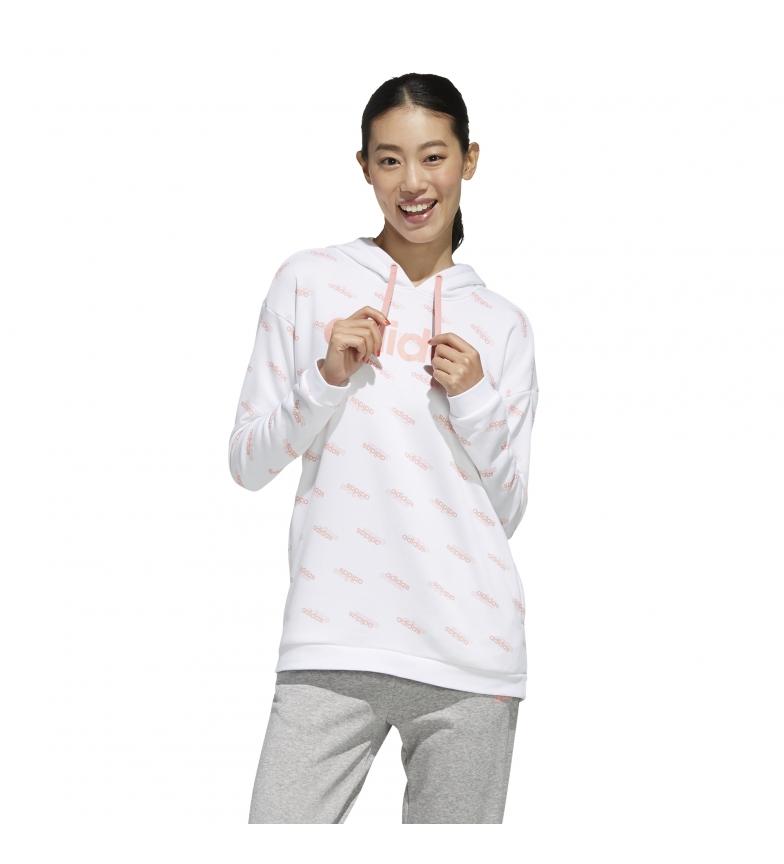 Comprar adidas Sweatshirt Favorites white