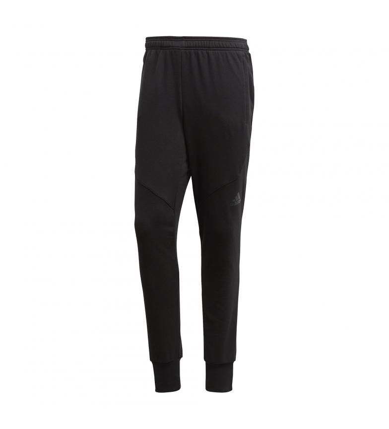 Comprar adidas Pantalon WO Pantalon Prime noir