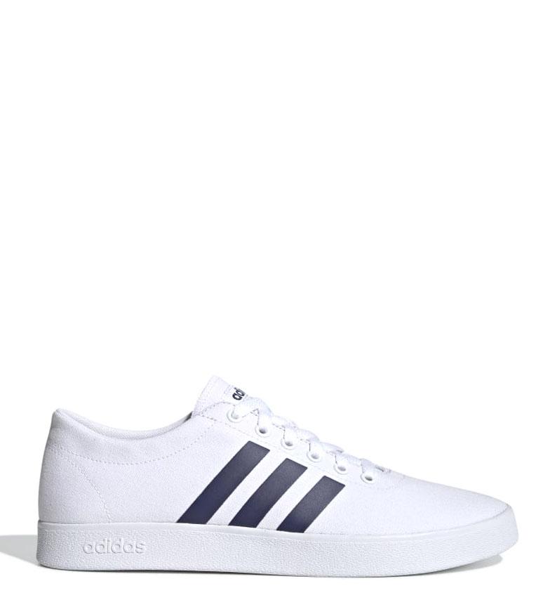 Comprar adidas Scarpe bianche Easy Vulc 2.0