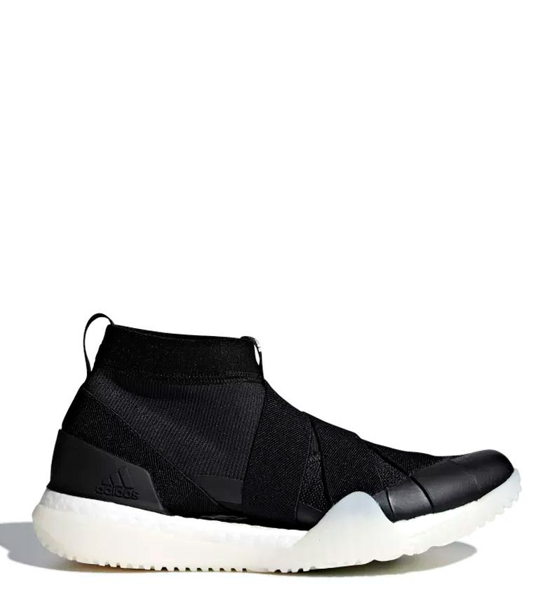 sale retailer 2551e 20f83 Comprar adidas Zapatilla Pureboost X TR 3.0 ll negro