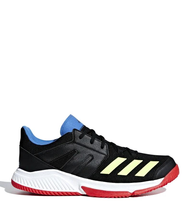 Comprar adidas Sapato Stabil Essence preto