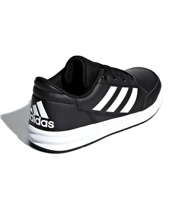 zapatillas Adidasb zapatillas Altasport zapatillas KbNegroBlanco Adidasb KbNegroBlanco Altasport zapatillas KbNegroBlanco Altasport Adidasb Adidasb fyY6bg7