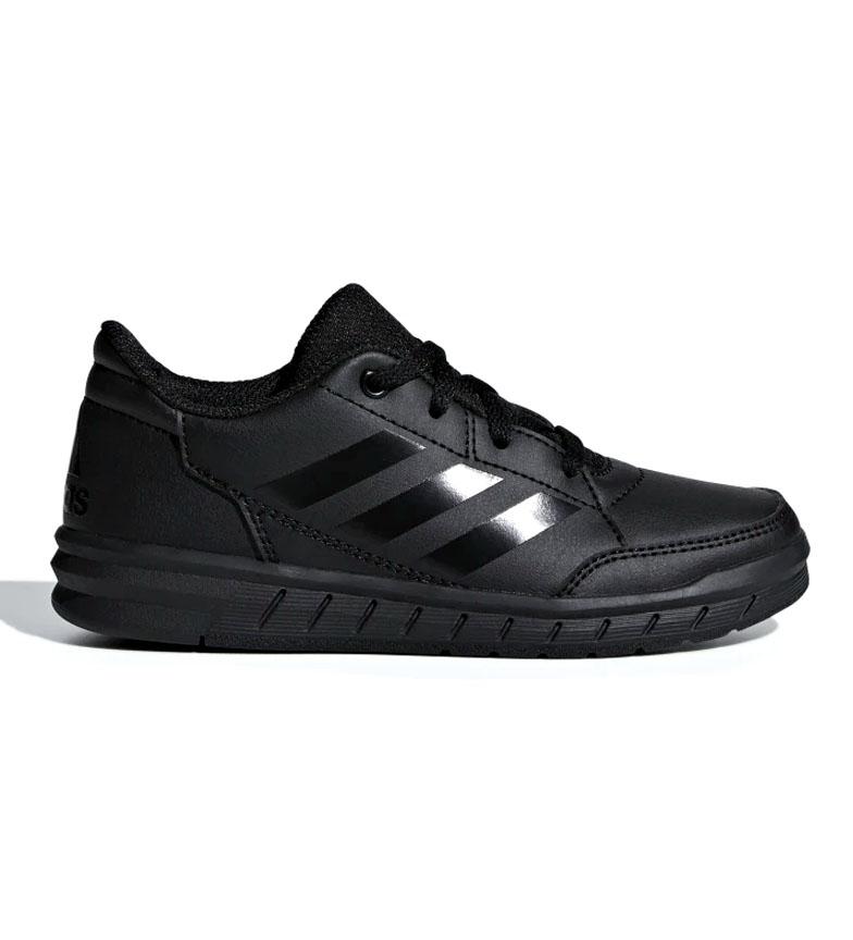 Comprar adidas Scarpe AltaSport K nero
