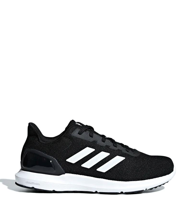 Comprar adidas Scarpe da corsa Cosmic 2 nero, bianco / 316g