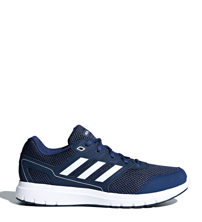 Comprar adidas Duramo Running Shoes Lite 2.0 blue / 257g