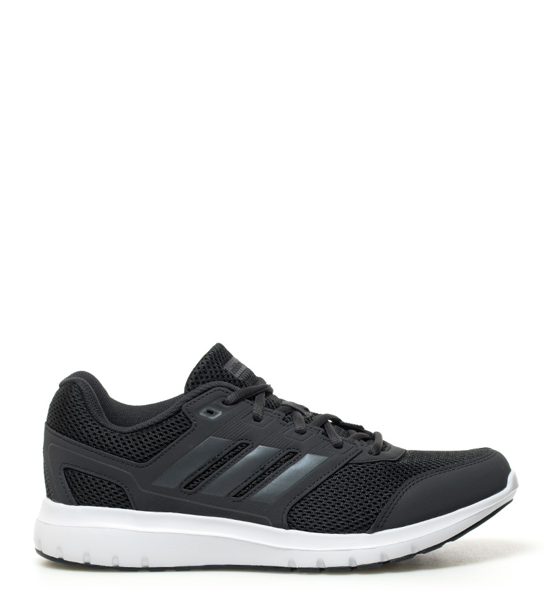 Comprar adidas Zapatillas de running Duramo Lite 2.0 negro