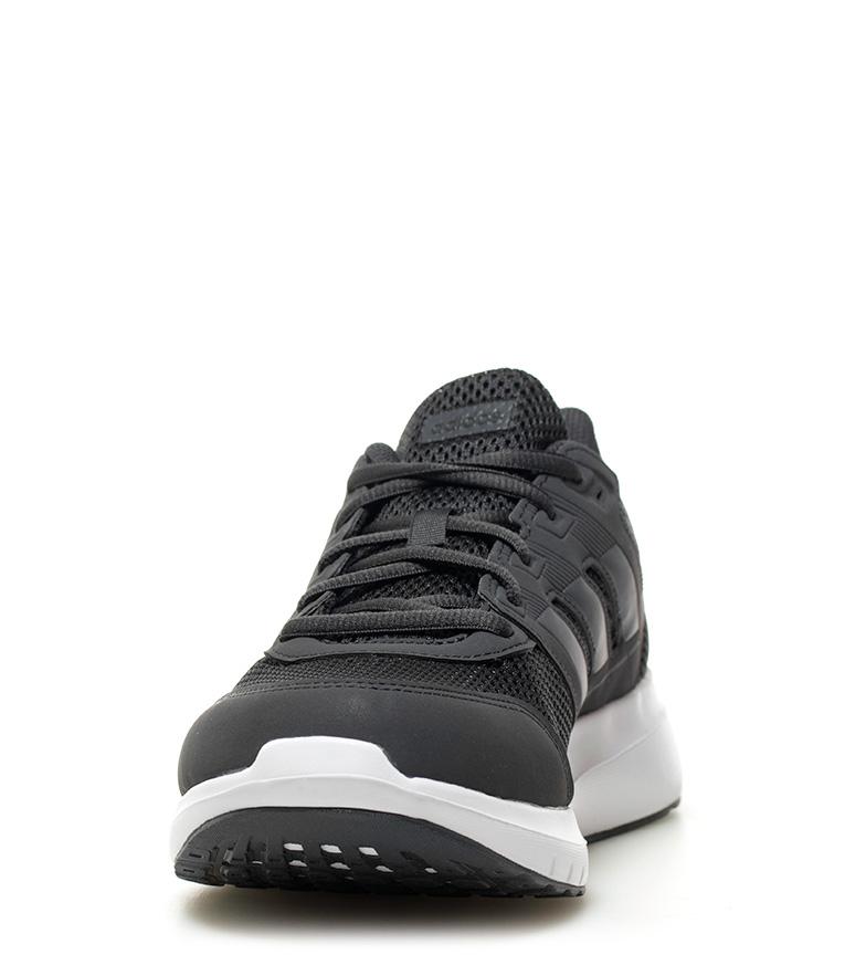 Lite 2 Homme Duramo Noir Blanc Rouge Adidas Sneakers Plat Running Détails Sur Bleu 0 GMUzpqSV