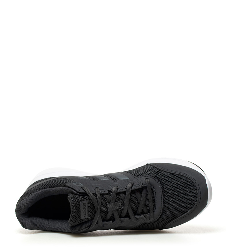 the latest 8de66 7f54b adidas-Sneakers-running-Duramo-Lite-2-0-Homme-