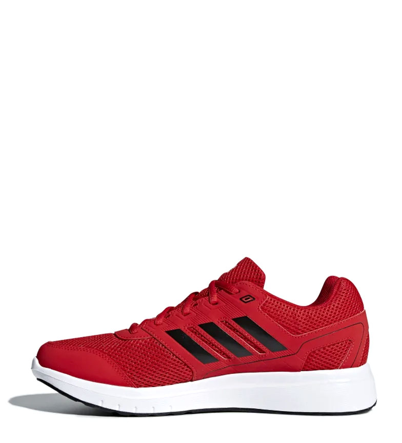 the latest 300f1 65dd4 adidas-Sneakers-running-Duramo-Lite-2-0-Homme-
