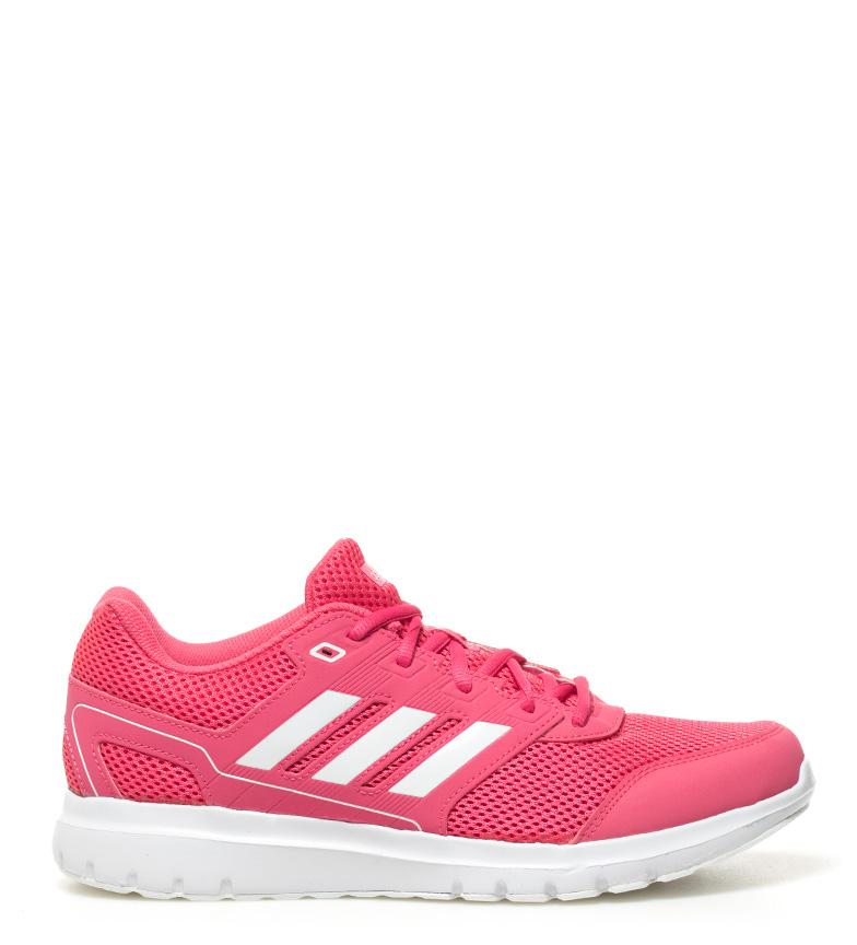 Comprar adidas Zapatillas de running Duramo Lite 2.0 rosa