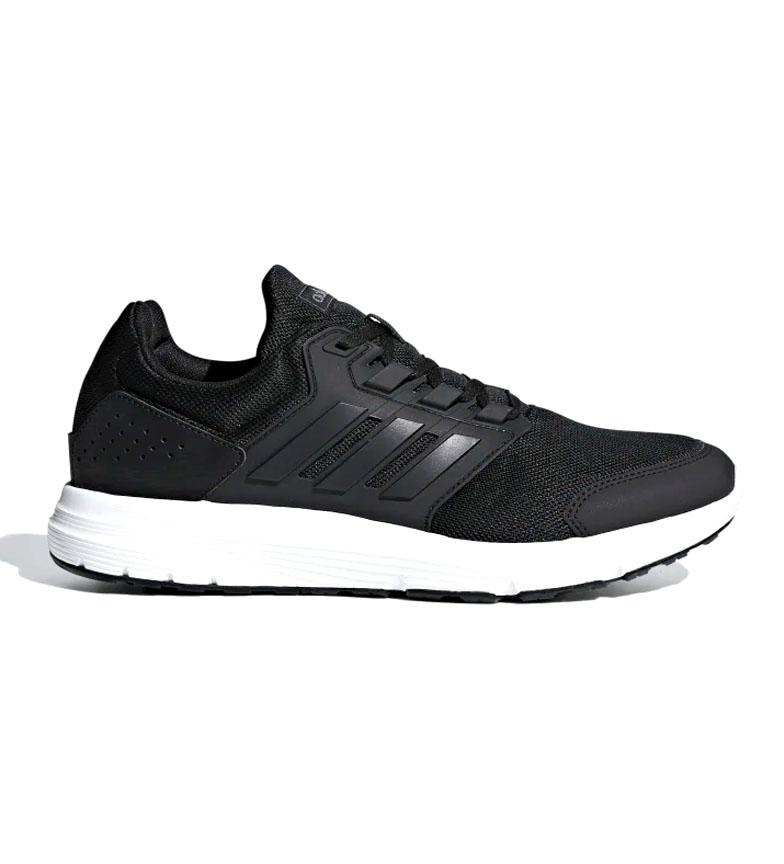 Comprar adidas Sapatos de corrida Galaxy 4 preto