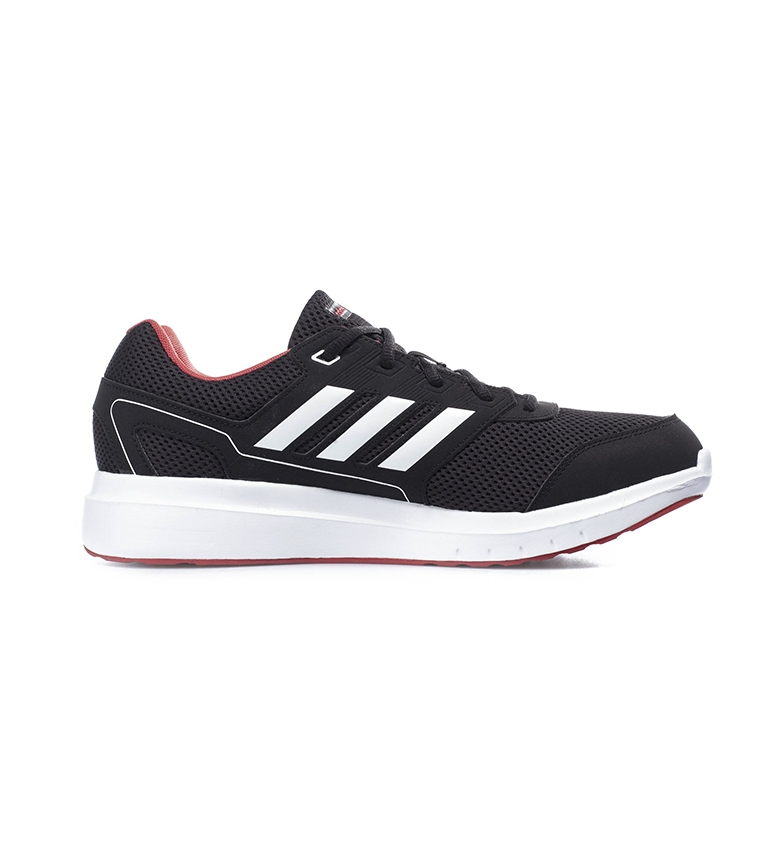 Comprar adidas Zapatillas Running Duramo Lite 2.0 negro