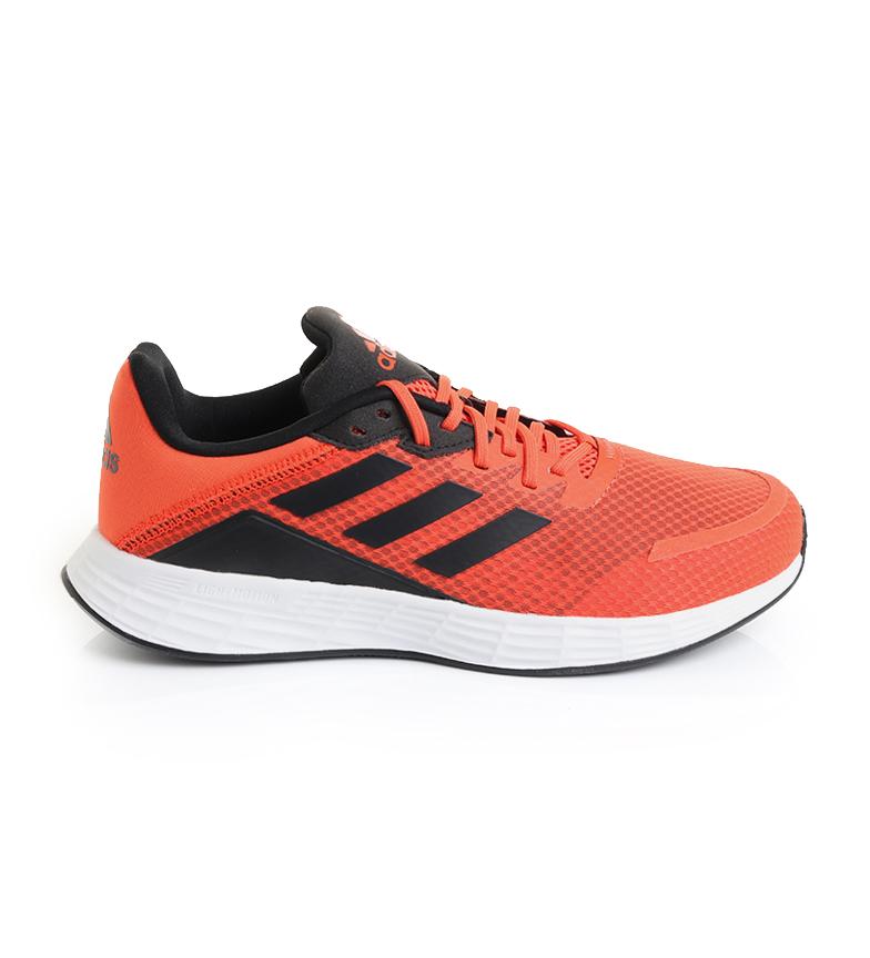 Comprar adidas Shoes Duramo SL orange