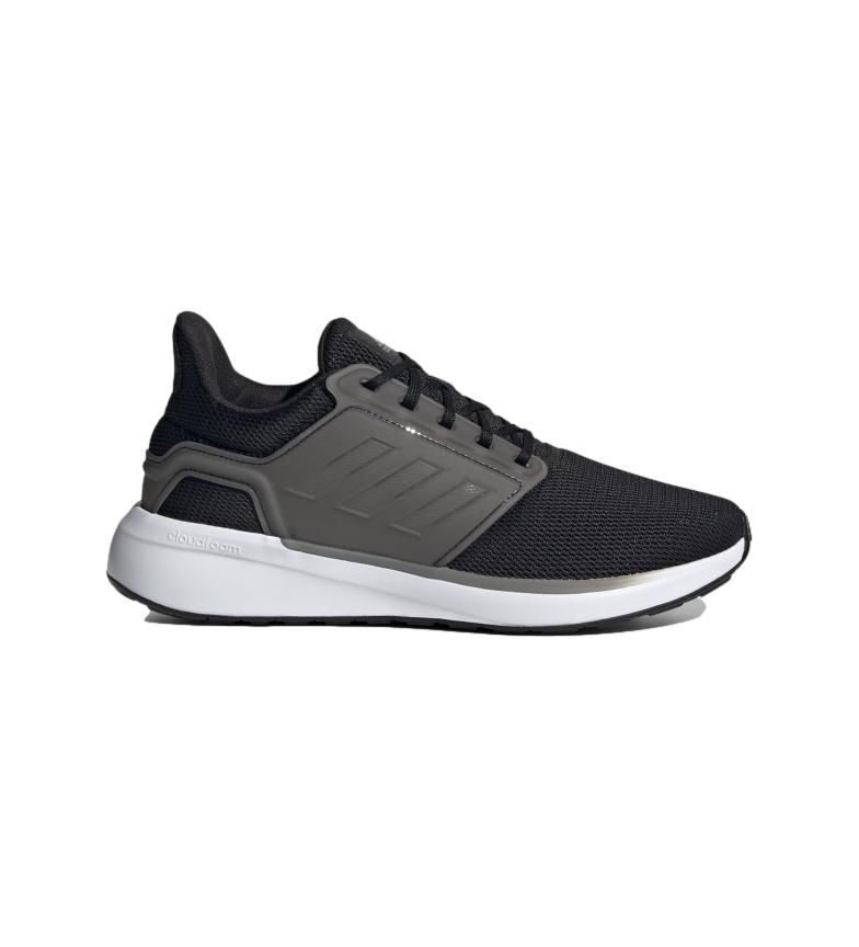 Comprar adidas Zapatillas EQ19 Run gris, negro