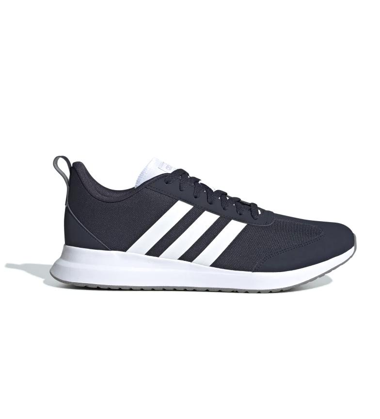 Comprar adidas Zapatillas Run60 marino