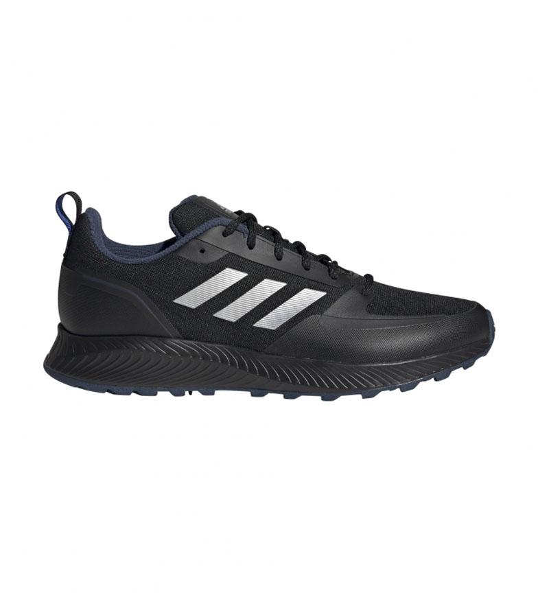 Comprar adidas Scarpe Runfalcon 2.0 TR nere
