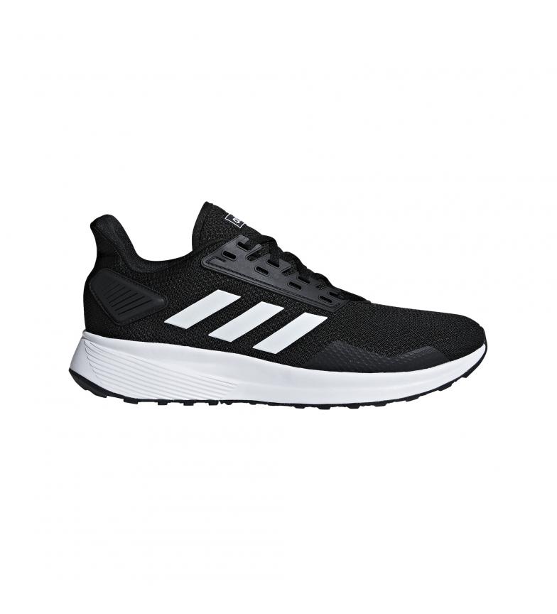 Comprar adidas Running shoes Duramo 9 black / 281g