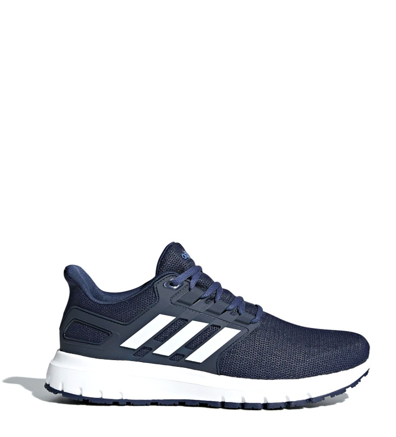 Energy zapatillas 2 Marino301g Adidas Cloud Running 1uKJ3TlFc