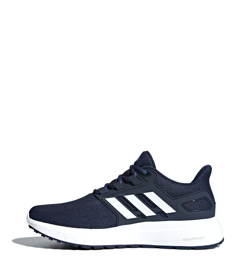 zapatillas Marino301g Energy Running Cloud 2 Adidas K1JT3Flc