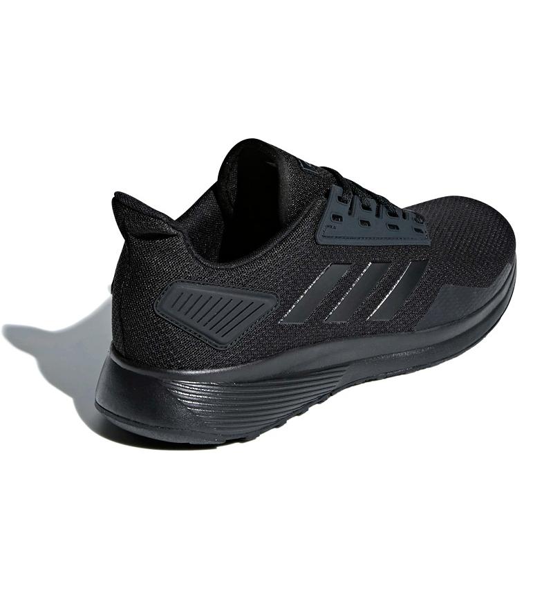 zapatillas 9bNegro281g Adidasb Duramo Running jR54Aq3L