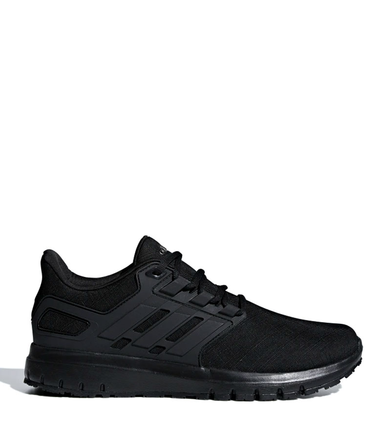 Comprar adidas Running Shoes Energy Cloud 2 black -Ripstop -