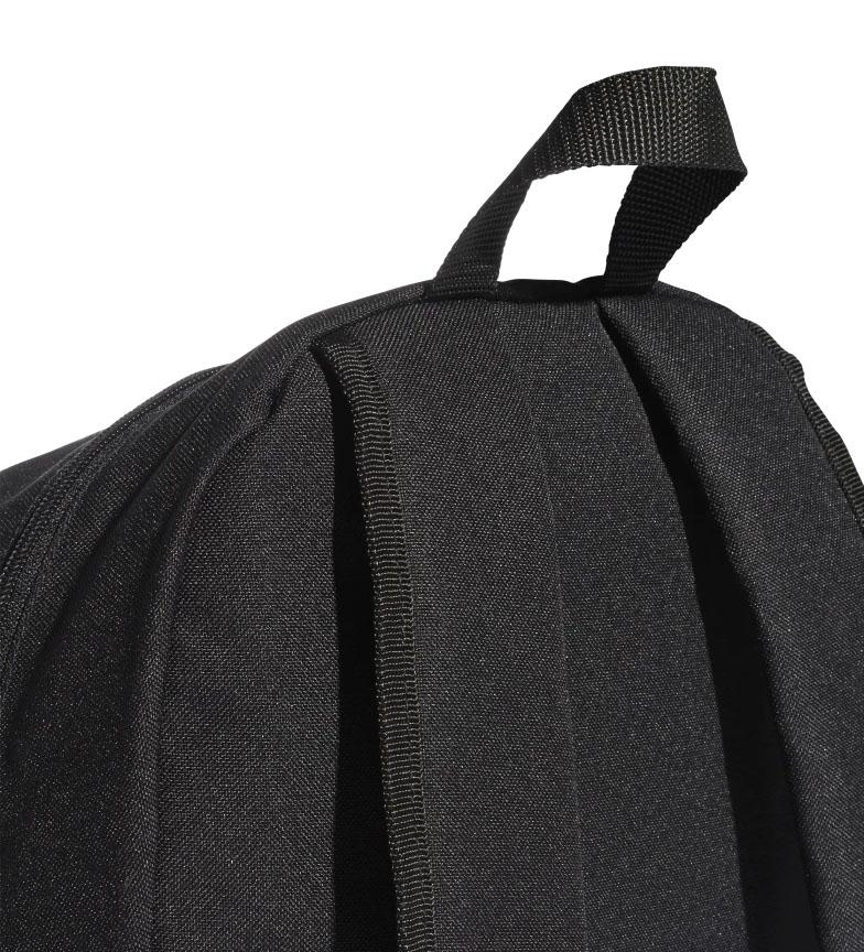 b6c1fb29a04 Comprar adidas Mochila Classic Badge of Sport negro -16x28x46cm ...