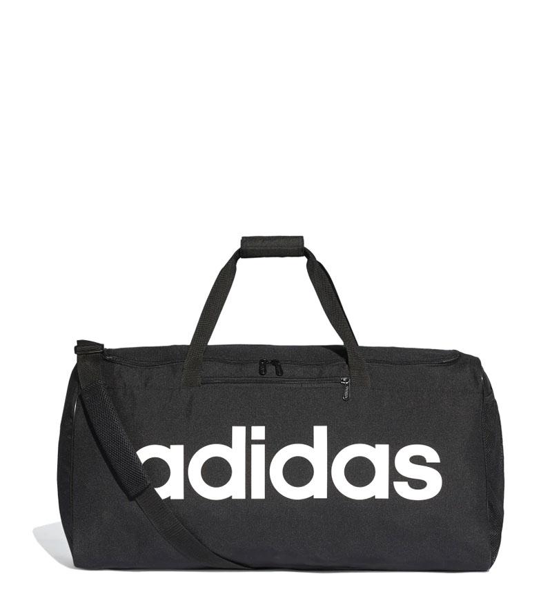 Comprar adidas Linear Core bag black -28x65x34cm-