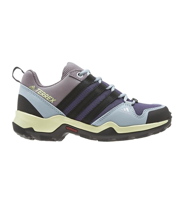 Comprar adidas Terrex Zapatillas TERREX AX2R malva