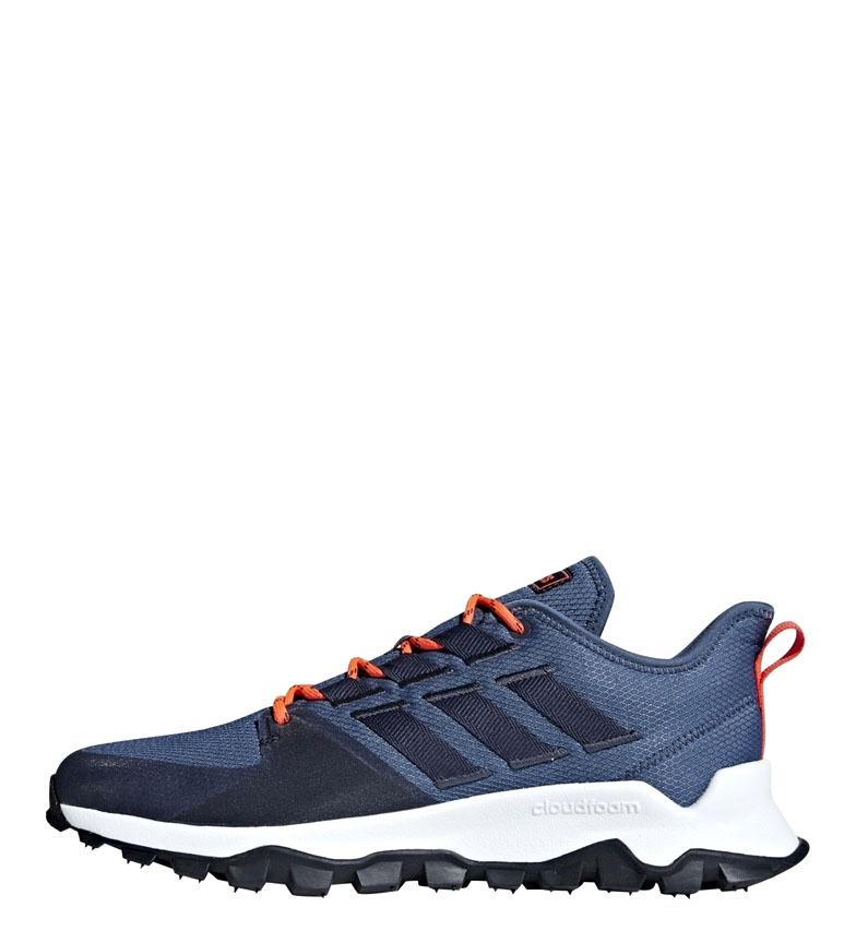 zapatillas trail adidas hombre