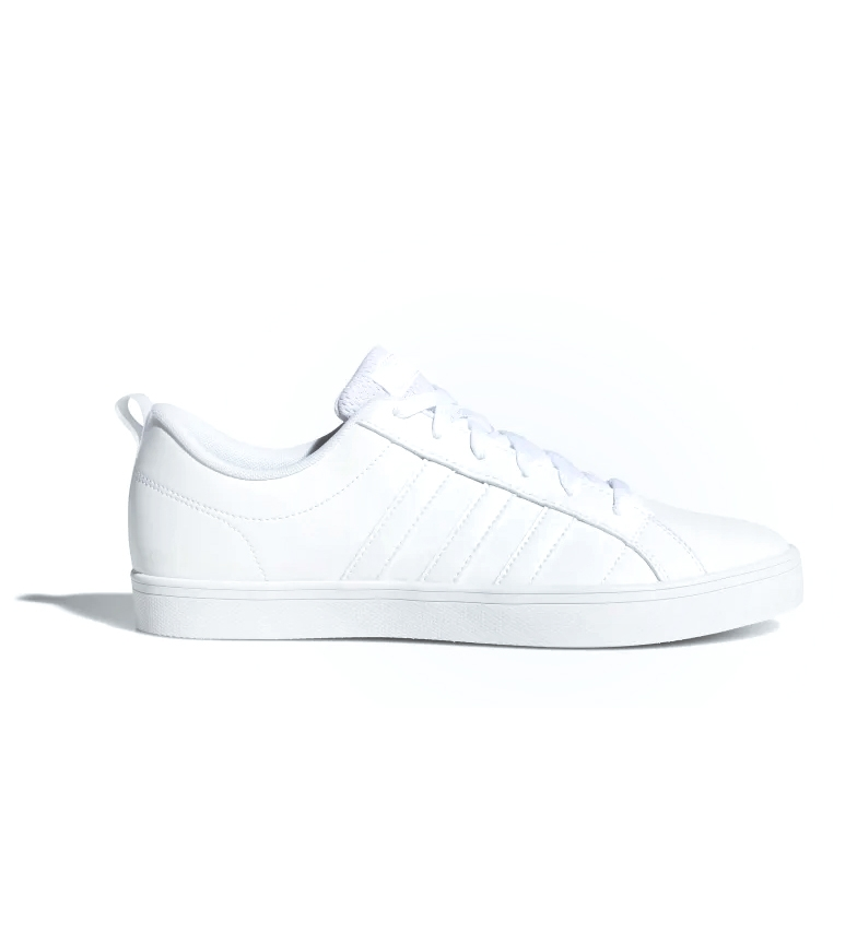 Comprar adidas Sapatos Vs Pace branco