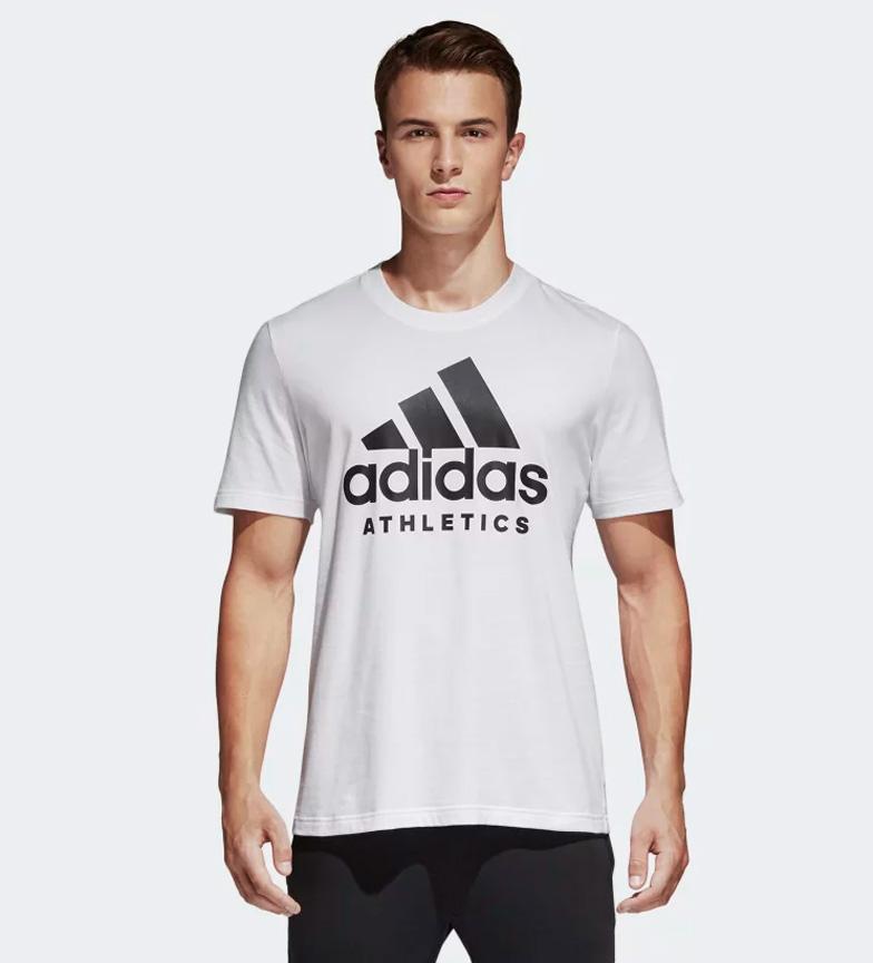 IdbBlanco Adidasb IdbBlanco Adidasb Sport Adidasb camiseta camiseta camiseta Sport tsQrhxdC