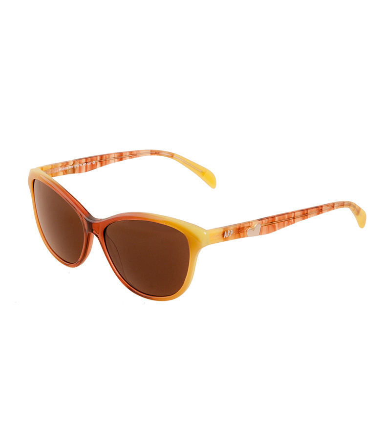 Agatha Ruiz De La Prada Gafas de sol AR21275572 naranja, amarillo